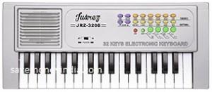 juarez-keyboard