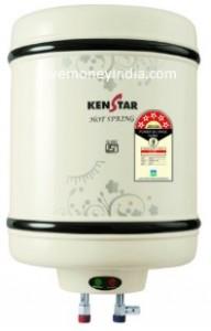 kenstar-hotspring
