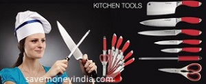 kitchen-tools