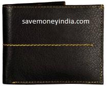 klondon-wallets