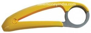 mebelkart-banana