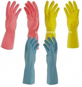 primeway-gloves