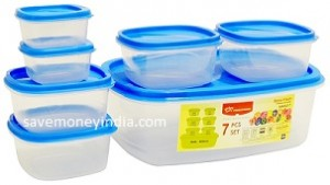 princeware-container7