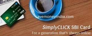 sbi-simplyclick