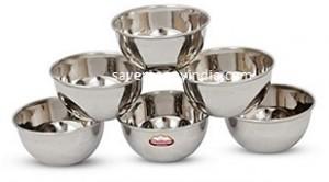 shubham-bowl9cm