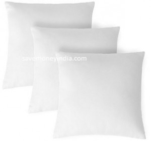solimo-cushion
