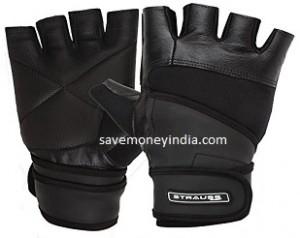 strauss-gloves