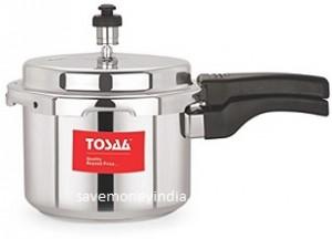 tosaa-pressure3