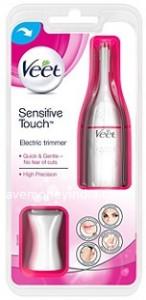 veet-touch