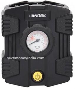 windek-RCP-D06B-1501