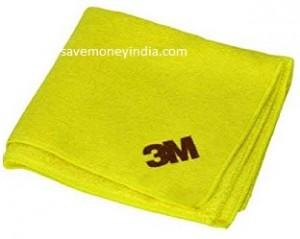 3m-car-cloth