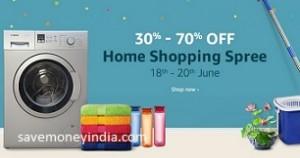 a-home-shopping-spree