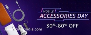 a-mobile-accessories-day
