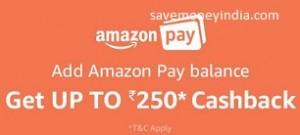 a-paybalance250