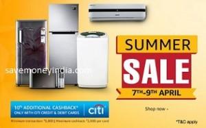 a-summer-sale