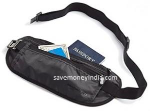 ab-money-belt