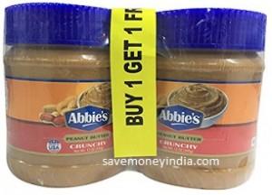 abbies-peanut