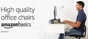 amazonbasics-chairs