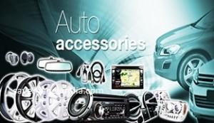 auto-accessories