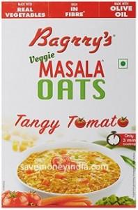 bagrrus-tomato-oats