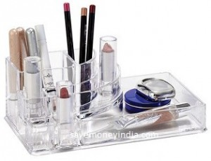 bulfyss-cosmetics