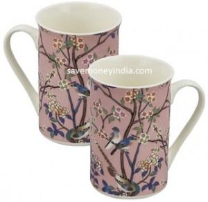 cello-mugs