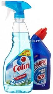 colin-harpic