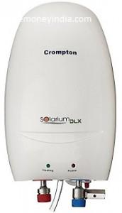 crompton-solarium-dlx