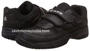 duke-school-shoes