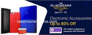 electronic-accessories80