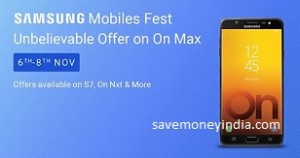 fk-samsung-mobiles-fest