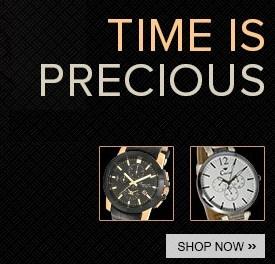 flipkart-watch