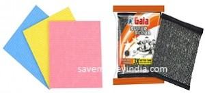 gala-wipe-scrub