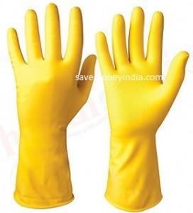 healthgenie-glove