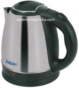 jaipan-JEK-1500