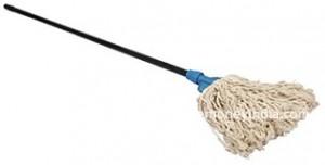 kleenal-mop