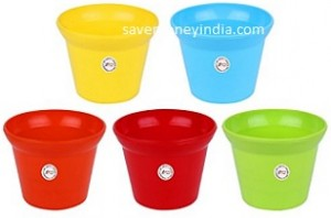kraft-seeds-pot