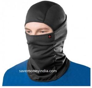 legear-mask