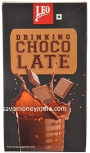 leo-chocolate