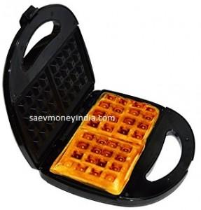 libra-waffle