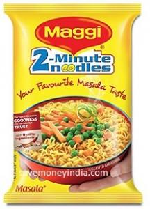maggi-2min-masala