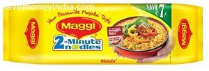 maggi-masala