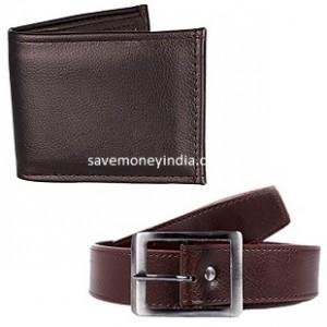 mango-wallet-belt