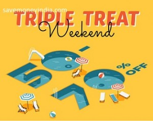 myntra-weekend