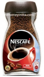 nescafe-classic100
