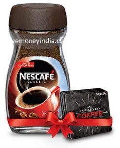nescafe-coasters