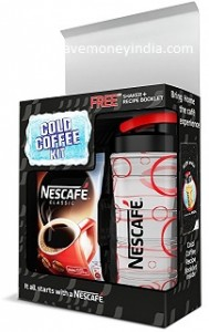 nescafe-cold