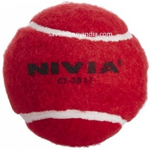 nivia-cricket-heavy