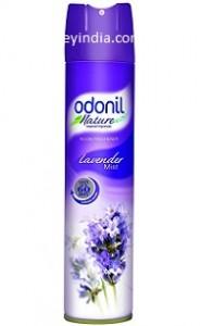 odonil-room