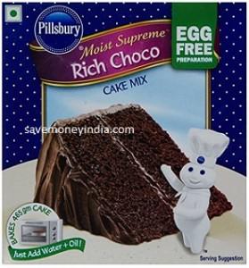 pillsbury-cake
